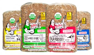 Daves Killer Bread Coupon