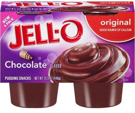 Jello Pudding Snacks 1 66 At Walmart Deal Seeking Mom