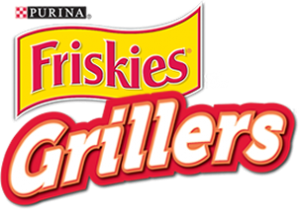 Freebie Friday: Friskies, ChristianAudio.com, Gerber + More!