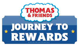 Freebie Friday: Thomas & Friends, Disney, Origins + More!