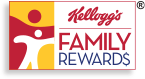 Freebie Friday: Kellogg's, LastPass, Carrabba's + More!