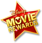 Freebie Friday: Disney, Subway, L'Oreal + More!