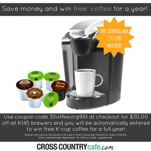 otpirise.cf: Discount Keurig K Cups - Free Shipping by Amazon. From The Community. Includes: 15 K-Cups, water filter kit, and My K-Cup reusable coffee filter. Green Mountain Coffee Roasters Breakfast Blend, Single Serve Coffee K-Cup Pod, Light Roast, 12 Count, Pack of 6. by SmileMore.