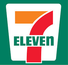 Freebie Friday: 7-Eleven, Quest, Pizza Hut + More! Deal