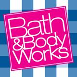 Freebie Friday: Bath & Body Works, SelectBlinds, Milk-Bone + More!