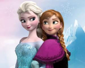 Freebie Friday: Frozen, Half Price Books, Walgreens + More!