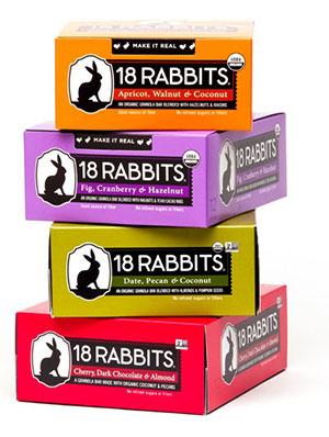 SOS-18-Rabbits-Granola-Bars