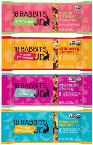 SOS-18-Rabbits-Jr-Granola-Bars