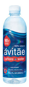SOS-Avitae-90mg-water