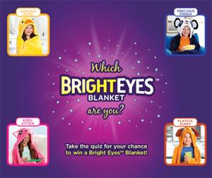 SOS-Bright-Eyes-Blanket