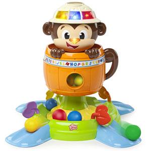 SOS-Bright-Starts-Monkey