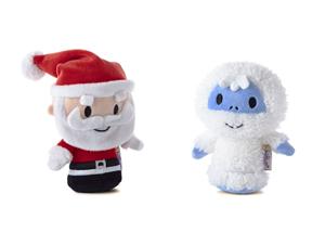 SOS-Bumble-Santa-ittybitty