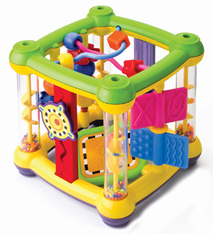 SOS-Busy-Baby-Activity-Centre