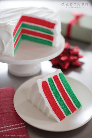 SOS-Holly-Jolly-Cake