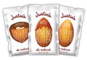 SOS-Justin's-Nut-Butters