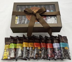 SOS-Marich-Gift-Box