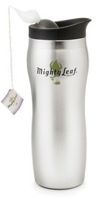 SOS-Mighty-Leaf-Tea-brew-mug