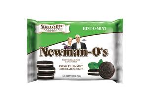 SOS-NewmanO's-Mint