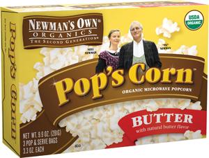 SOS-Newman's-Own-Butter-Popcorn