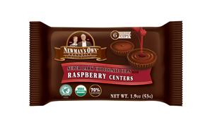 SOS-Newman'sO-Dark-Raspberry Cups