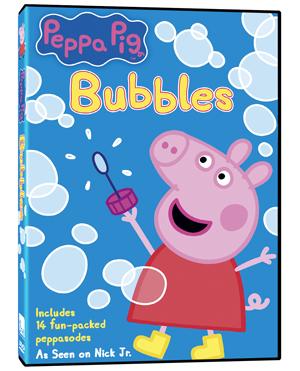 SOS-Peppa-Pig-Bubbles