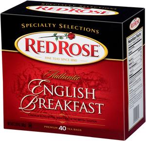 SOS-Red-Rose-English-Breakfast