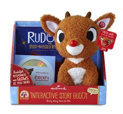 SOS-Rudolph-Interactive-Story-Buddy
