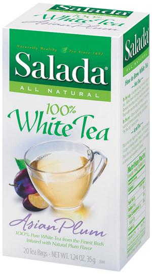 SOS-Salada-White-tea