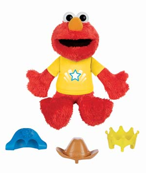 SOS-Sesame-Street-Lets-Imagine-Elmo