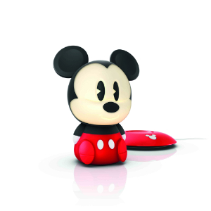 SOS-Soft-Pal-Mickey