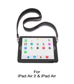 SOS-iPad-Air-Professional-Case