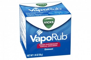 Freebie Friday: Vicks, Mambo Sprouts, Pepsi + More!
