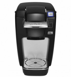 Consumer Recalls: Keurig MINI Plus Brewing Systems