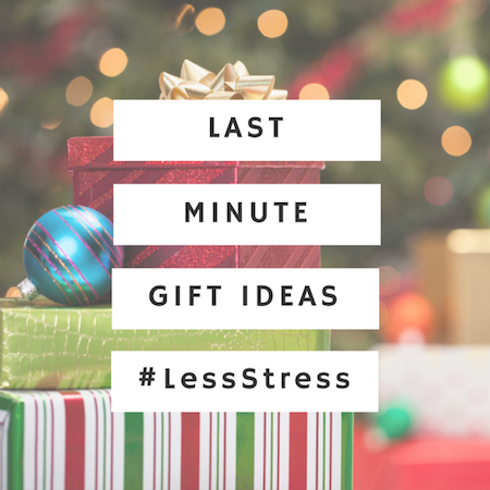 last minute gift ideas at staples lessstress