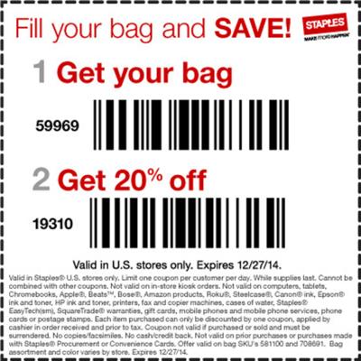 Squaretrade warranty discount coupon code
