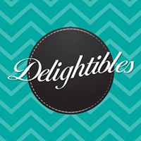 Freebie Friday: Delightibles, Red Lobster, Delsym + More!