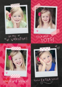 0 99 Custom School Valentine S Day Cards