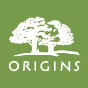 Freebie Friday: Origins, Montana Mike's, Applegate Farms + More!