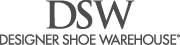 Freebie Friday: DSW, Jamba Juice, Lane Bryant + More!