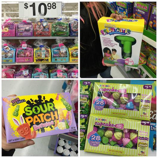 Printable coupons deal seeking mom™ peeps taste test