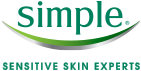 Freebie Friday: Simple Skincare, Taco Bell, L'Oreal + More!