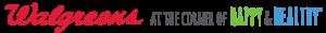 Freebie Friday: Walgreens, Avast, Coinstar + More!