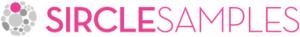 Freebie Friday: SircleSamples, Walmart, HealthyPools.org + More!