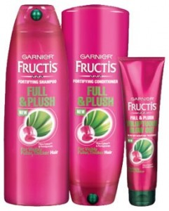Freebie Friday: Garnier Fructis, Sun-Maid, CeraVe + More!