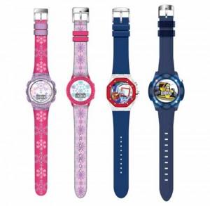 "Consumer Recalls: MZB Children's ""Light Up"" Watches"