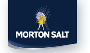 Freebie Friday: Morton Salt, Totino's Zarbee's + More!