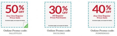 joann fabrics coupons Archives - Deal Seeking Mom