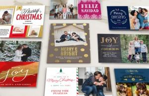 Snapfish Christmas Cards.Snapfish Deals Archives Deal Seeking Mom