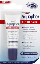 photo about Aquaphor Printable Coupon identified as Aquaphor Lip Maintenance $0.49 at CVS - Bundle Looking for Mother