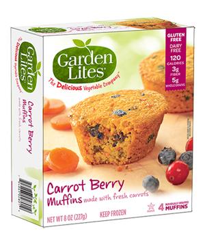 HGG 15 Garden Lites berry